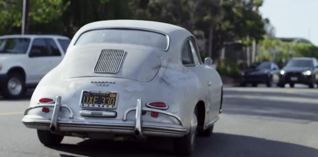 Project CARS2. Трейлер «Страсть к Porsche»
