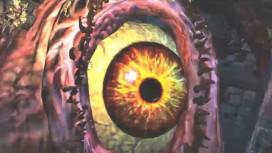Splatterhouse - Gameplay Trailer