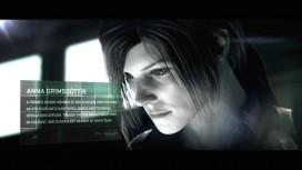 Tom Clancy's Splinter Cell: Blacklist - Pop-Up Trailer
