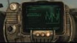 Fallout 3: Operation Anchorage - Gameplay Trailer 2