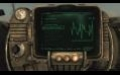 Fallout 3: Operation Anchorage - Gameplay Trailer2