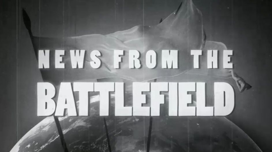 Battlefield Heroes - Capture The Flag Trailer