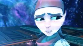 Ratchet & Clank: Into the Nexus - Launch Trailer