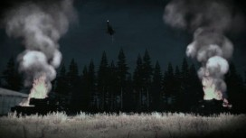 ArmA 2 - Upcoming Update Trailer