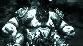 TERA: The Exiled Realm of Arborea - Mystic Class Trailer