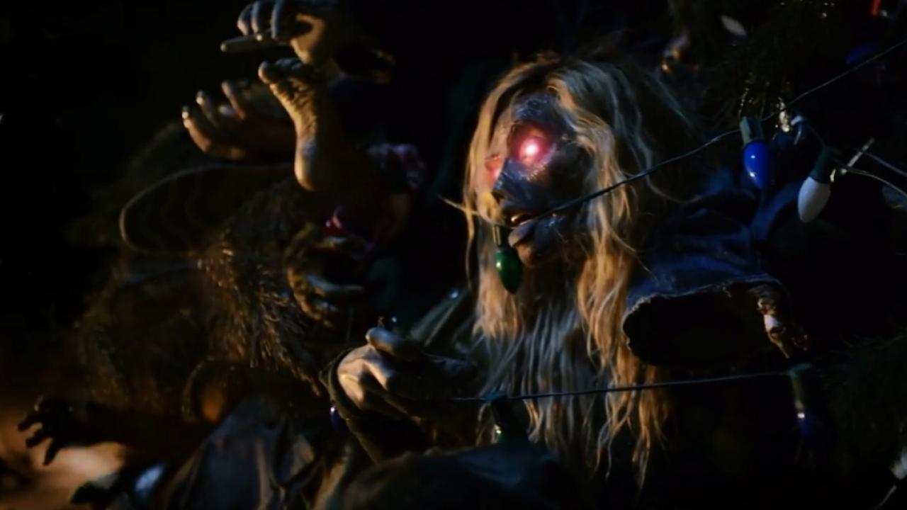 Dead Rising4 - E3 2016 Announce Trailer