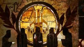Dragon Age: Origins - Music Trailer