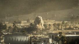 Sid Meier's Civilization 5 - Launch Trailer
