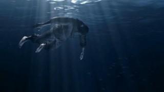 Risen - Cinematic Trailer