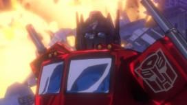 Transformers: Devastation - Comic-Con Gameplay Trailer