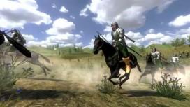 Mount & Blade: Огнём и мечом. Великие битвы - Launch Trailer