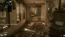 Call of Duty: Modern Warfare Remastered – Multiplayer Reveal Trailer