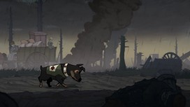 Valiant Hearts - E3 2014 Trailer