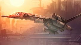 Star Conflict - ТОП-5 премиум-кораблей