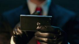 Фильм «Хитмэн: Агент 47» - Трейлер3