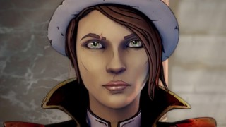 Tales from the Borderlands: Episode One - Zero Sum - Начало игры
