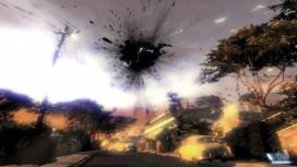 XCOM - E3 2010 Trailer