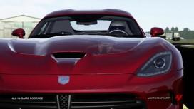 Forza Motorsport4 - Viper Pack Trailer