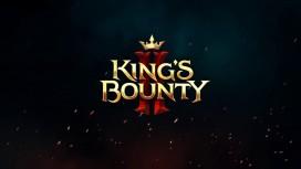 King's Bounty2. Дебютный трейлер