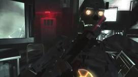 Duke Nukem Forever - The Doctor Who Cloned Me DLC Trailer