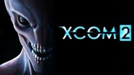 XCOM2 - Обзор