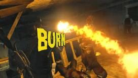 Red Dead Redemption: Undead Nightmare - Trailer 4