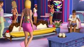 The Sims 3: Katy Perry's Sweet Treats - Trailer
