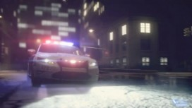 Need for Speed: The Run - E3 2011 Death from Above Trailer (русская версия)