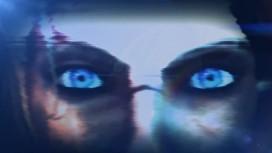 Infinity Runner - Launch Trailer