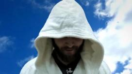 Assassin's Creed трейлер фильма (на самом деле анонс январского номера Игромании)