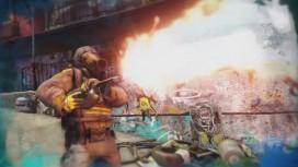 Far Cry3 - E3 2012 Teaser