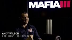 Mafia3 - Family