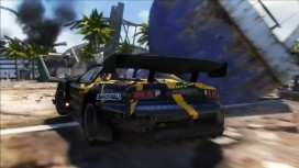 MotorStorm: Apocalypse - TV Spot