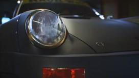Need for Speed (2015) - gamescom 2015 Трейлер