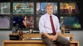 LittleBigPlanet 2 - Dear PlayStation Trailer