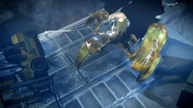 Alien Swarm - Launch Trailer