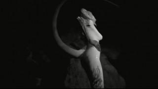 Agony - Demons Trailer