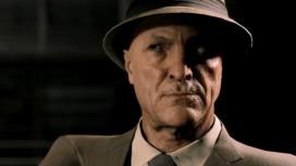 Mafia 3 – Криминальный бизнес