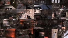 GoldenEye 007 (2010) - Multiplayer Trailer