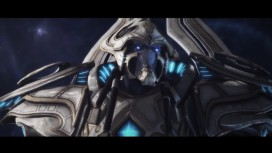Starcraft 2: Legacy of the Void - Забвение