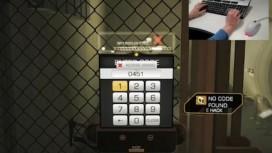 Deus Ex: Human Revolution - PC Week Trailer