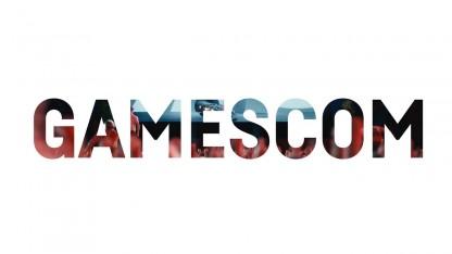 THQ Nordic на gamescom 2019