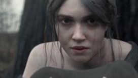 Ведьмак 3: Дикая охота - Killing Monsters Trailer