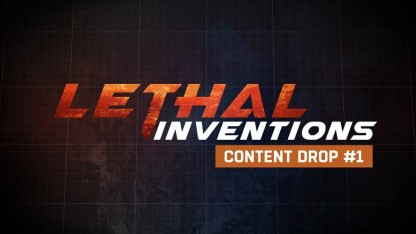 Dying Light. Трейлер Lethal Inventions