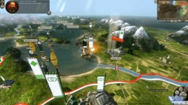 Total War: Shogun2 - Видеорецензия