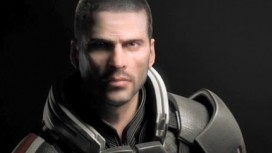 Mass Effect 2 - Fight for the Lost Shepard Trailer