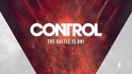 Control. Трейлер об оружии и сверхспособностях