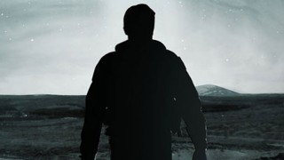 Фильм Interstellar - Обзор