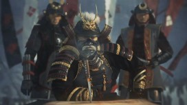 Total War: Shogun2 - Cinematic Intro Trailer