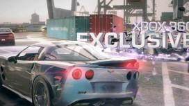 Blur - Multiplayer Demo Trailer